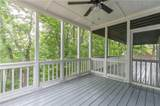 6770 Molly View Point - Photo 31