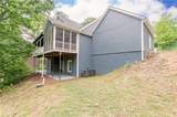 6770 Molly View Point - Photo 34