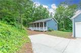 6770 Molly View Point - Photo 35