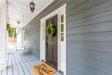 6770 Molly View Point - Photo 4