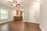 6770 Molly View Point - Photo 40
