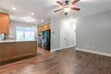 6770 Molly View Point - Photo 41