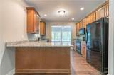 6770 Molly View Point - Photo 42