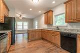 6770 Molly View Point - Photo 44
