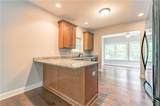 6770 Molly View Point - Photo 45