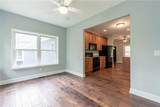6770 Molly View Point - Photo 46