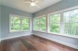 6770 Molly View Point - Photo 47