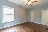 6770 Molly View Point - Photo 49