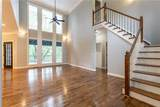 6770 Molly View Point - Photo 5