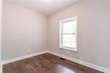 6770 Molly View Point - Photo 50
