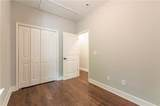 6770 Molly View Point - Photo 51