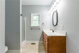 6770 Molly View Point - Photo 53