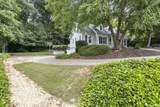 9411 Grace Lake Drive - Photo 4