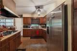 2296 Dodson Drive - Photo 10