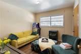 2296 Dodson Drive - Photo 16