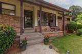 2296 Dodson Drive - Photo 2