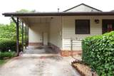 2296 Dodson Drive - Photo 23