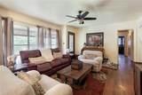 2296 Dodson Drive - Photo 3