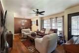 2296 Dodson Drive - Photo 4