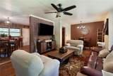 2296 Dodson Drive - Photo 5