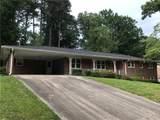 1481 Vernon North Drive - Photo 1