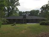 1481 Vernon North Drive - Photo 12