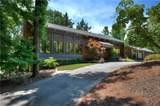 209 Woodridge Drive - Photo 4