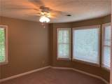 275 Weeping Willow Way - Photo 39