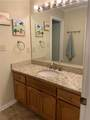 275 Weeping Willow Way - Photo 43