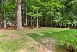 275 Weeping Willow Way - Photo 49