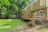 275 Weeping Willow Way - Photo 50