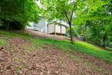 4535 Holiday Heights Drive - Photo 43