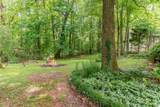 1141 Whispering Hills Drive - Photo 24