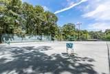 1415 Altamont Drive - Photo 41