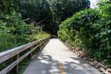 1415 Altamont Drive - Photo 50