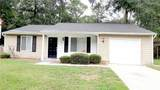 5189 Scarbrough Trail - Photo 1