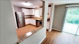 5189 Scarbrough Trail - Photo 10