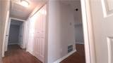 5189 Scarbrough Trail - Photo 12