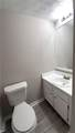 5189 Scarbrough Trail - Photo 13