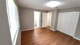 5189 Scarbrough Trail - Photo 15