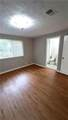 5189 Scarbrough Trail - Photo 16