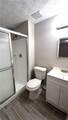5189 Scarbrough Trail - Photo 17