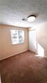 5189 Scarbrough Trail - Photo 19
