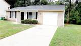 5189 Scarbrough Trail - Photo 2