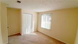 5189 Scarbrough Trail - Photo 20