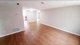 5189 Scarbrough Trail - Photo 4