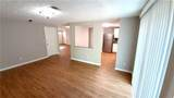 5189 Scarbrough Trail - Photo 6