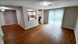 5189 Scarbrough Trail - Photo 7