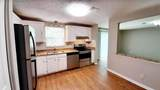 5189 Scarbrough Trail - Photo 8