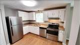 5189 Scarbrough Trail - Photo 9
